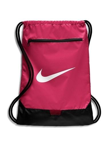 Nike Spor Çorap Pembe